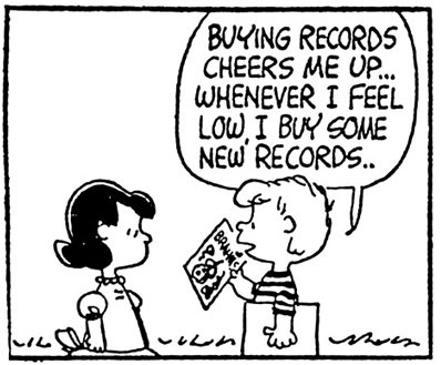 charlie-brown-records-1